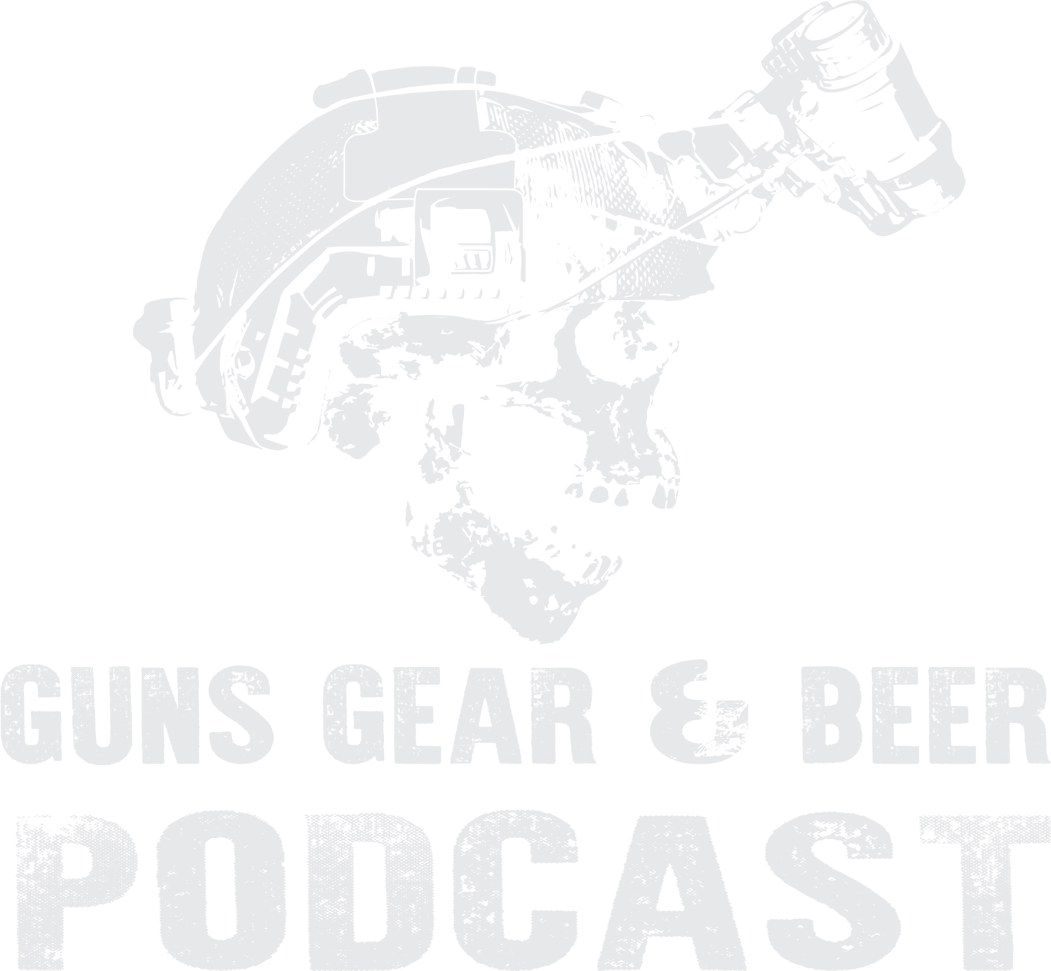 Guns Gear & Beer Podcast