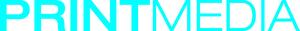 PrintMedia+Logo.jpg