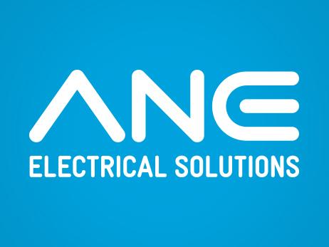 ANE logo.jpg