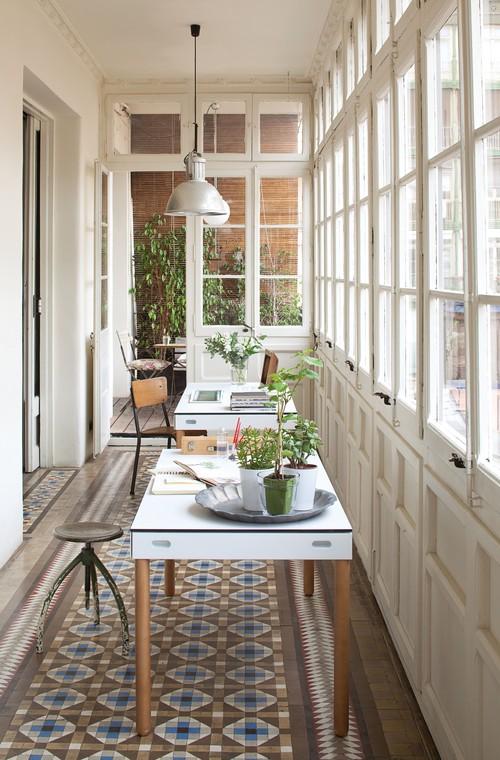 Dream home office Hgtv Dream Home Office Popcosmo 12 Dream Home Office Ideas To Inspire Creativity Popcosmo