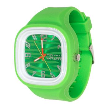 lush watch