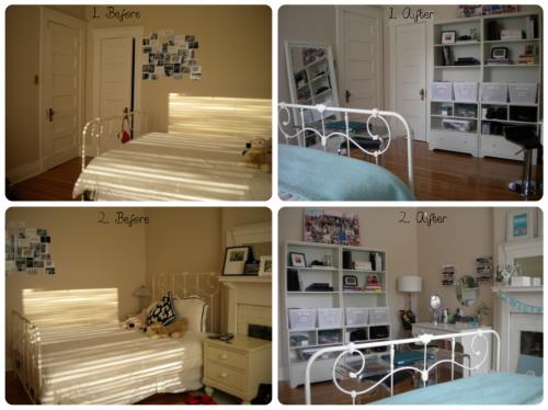 Teen Room Redo 1