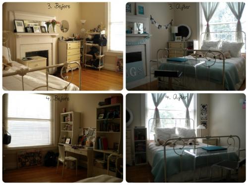 Teen Room Redo 2