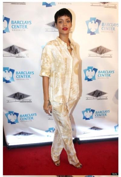 pajama inspired fashion