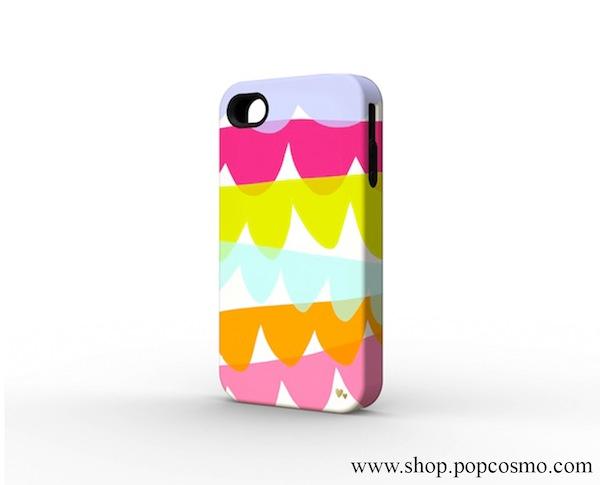 cute phone cases