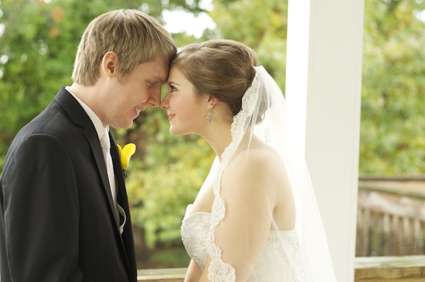 louisville wedding photos