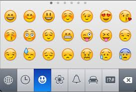 emoji install