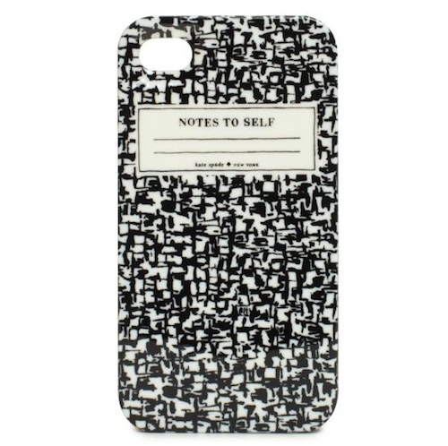 back to school phone covers