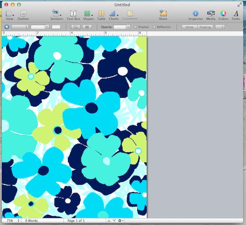 Decorating Notebooks 3 Killer Design Ideas Popcosmo