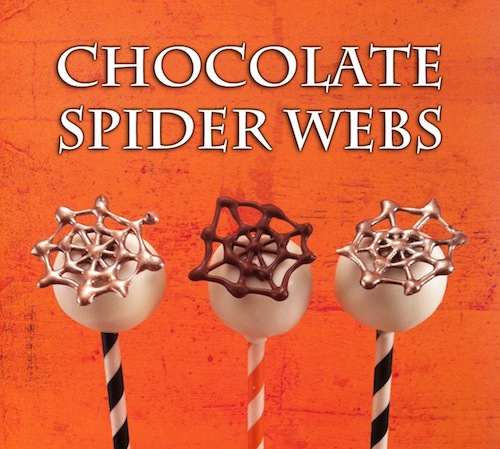 halloween candy - Easy Halloween Candy Recipes