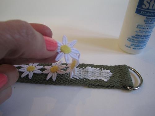 cute camera strap