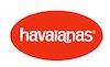 havaianas sponsor