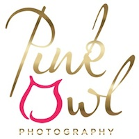 louisville teen photographer