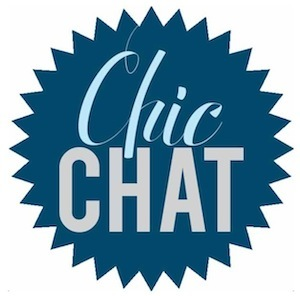 #ChicChat for teens