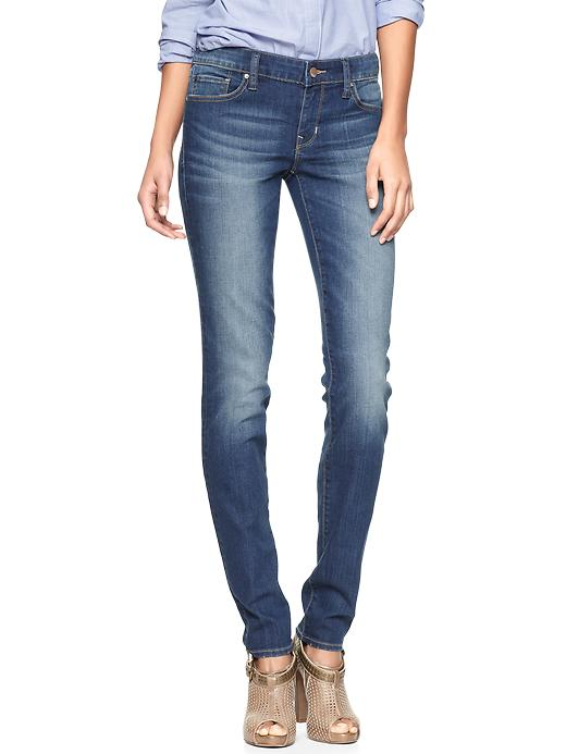 another gap skinny jean