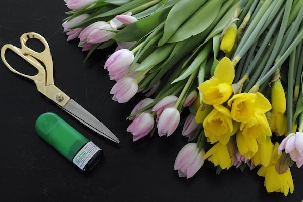Flonase & Spring Allergies
