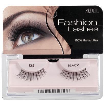 ardell fashion lashes