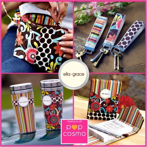 ella grace designs