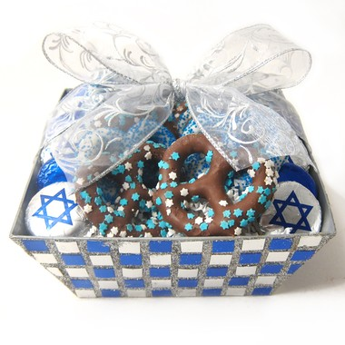 Hanukah gift ideas