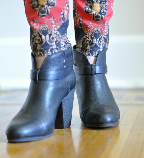 rag & bone boots