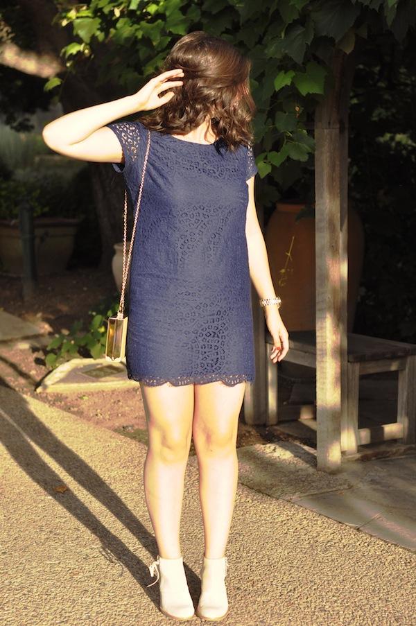 dresses at forever 21