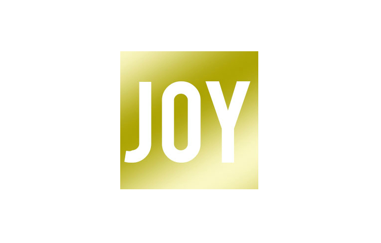 Joy Holiday Desktop