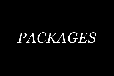 PACKAGES.jpg