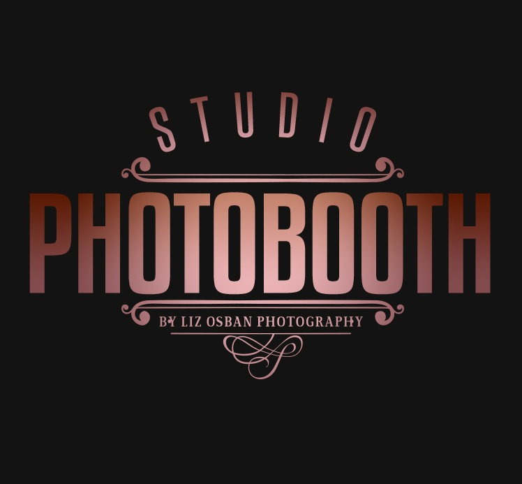 Studio Photobooth by Liz Osban Photography