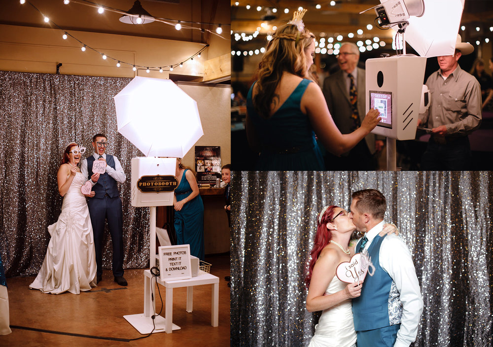 Photobooth Wedding Rental Liz Osban photography photo booth weddings booth instant silver sequin backdrop.jpg