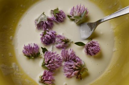 clover cereal.jpg
