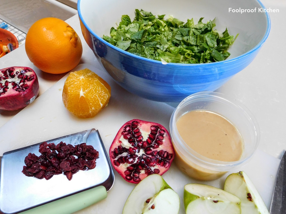 citruscberrysalad fpk.jpeg