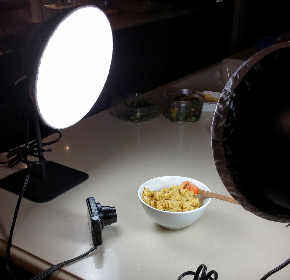 pasta shoot.jpg