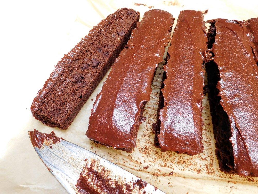 cho sweet pot cake strips.JPG