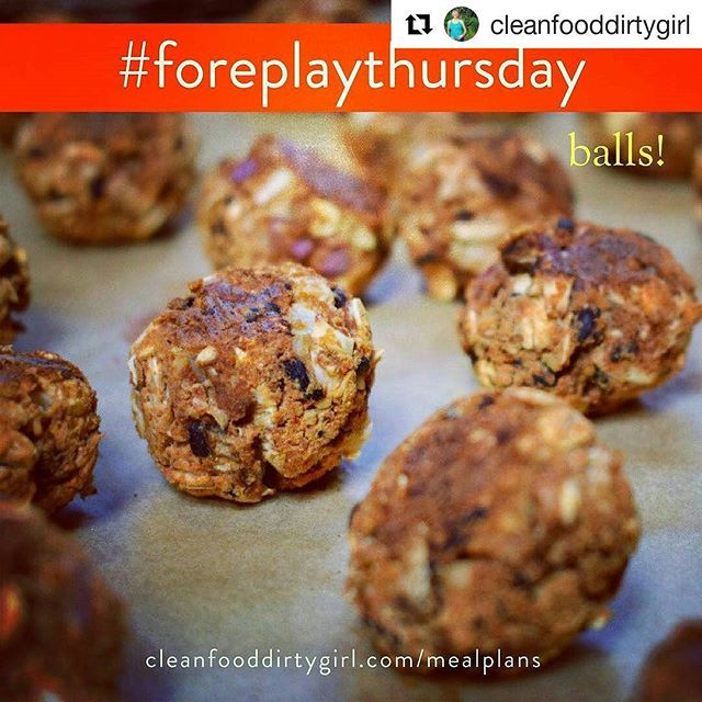Repost of my photo from @cleanfooddirtygirl IG feed today!  Been making their meal plans since last summer and loving the whole food plant based recipes. Many of my posts are of recipes from their plan. Check it out for yourself.  Link in bio. . . . . . . . . #foolproofkitchen #plantstrongvegan #batchcooking #oilfree #wholefoodplantbased #mealprepping #plantbasedcooks #ourplatesdaily #heresmyfood #eatgreen #eatyourveggies #inmykitchen #wfpb #foodideas #veggielife #happyandhealthy #stomachhalfempty #veggielover #veganheros #gloobyfood #foodwithlove #foodphotononstop #simpleanddelicious #vegansnack #healthycuisines #fitfoods #befitfoods #summerfood #veganzone #cleandiet