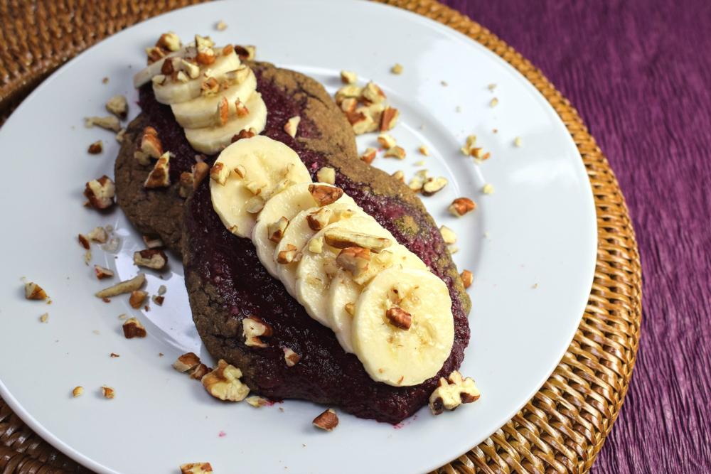Sept 1 Oatmeal Banana Pancakes.JPG
