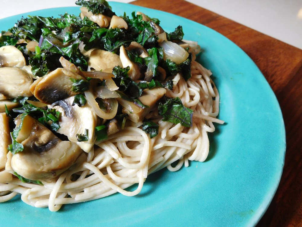 Noodles kale mush plated.JPG