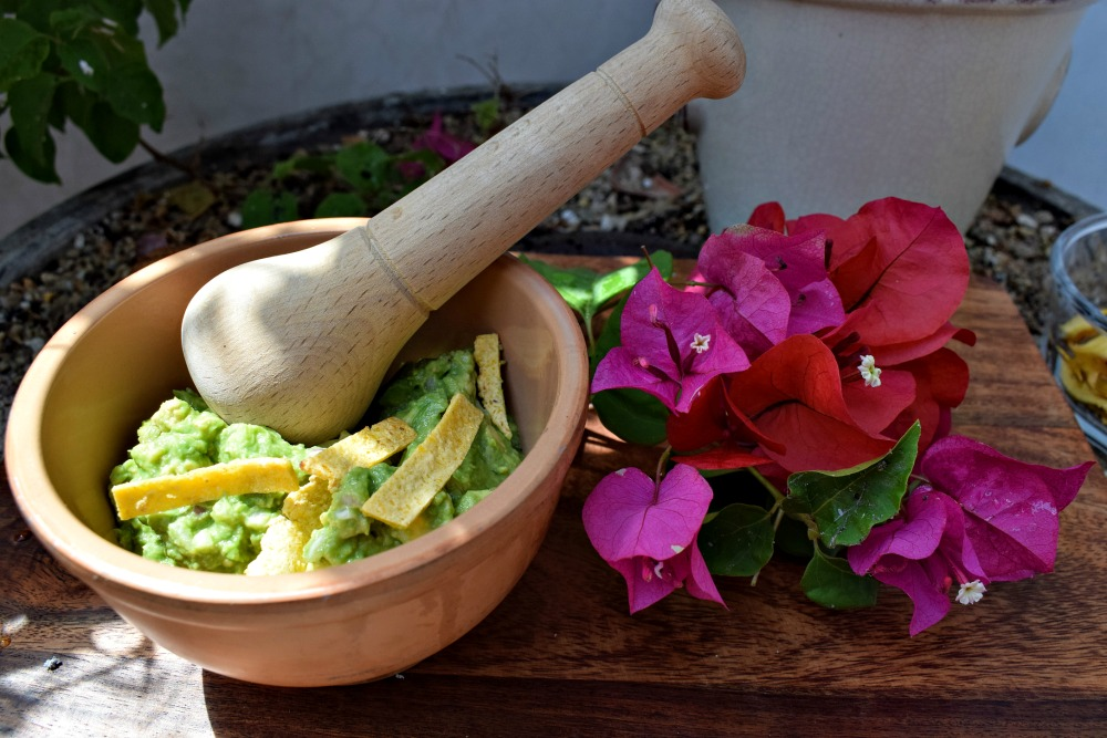 May 26 guac with pestle.JPG