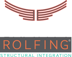 Gravity Rolfing® offers Rolf Institute® certified structural integration and healing bodywork in San Diego California