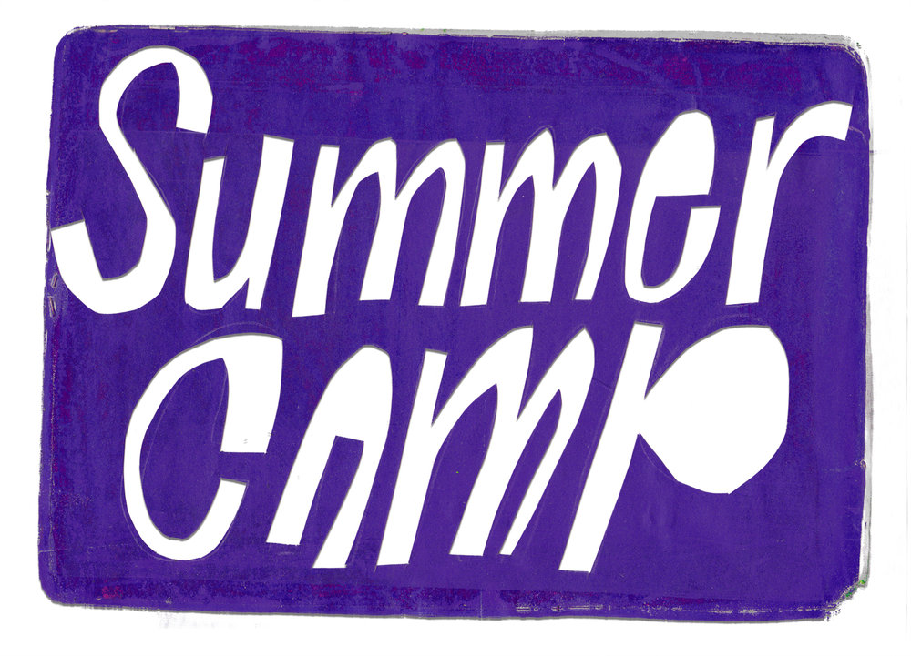 christinalarkins-girlscoutsummercamp.jpg