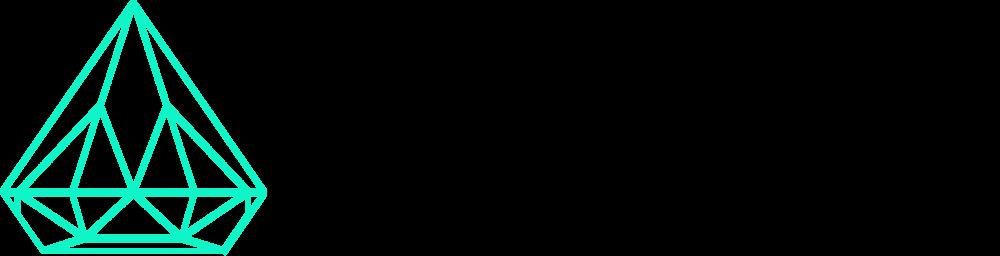 HT_logo_black_HQ.png