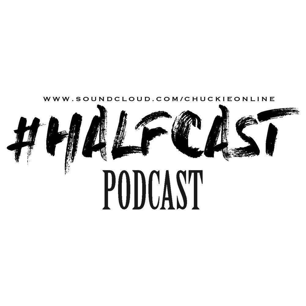 Halfcast Podcast.jpg