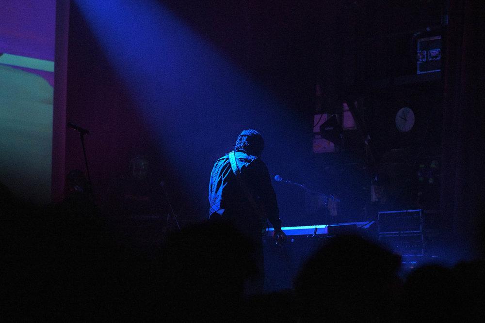 Jay Prince [19-03-07]-14 [small].jpg