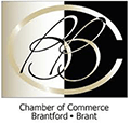 Brantford Brant Chamber of Commerce member Paralegal Services