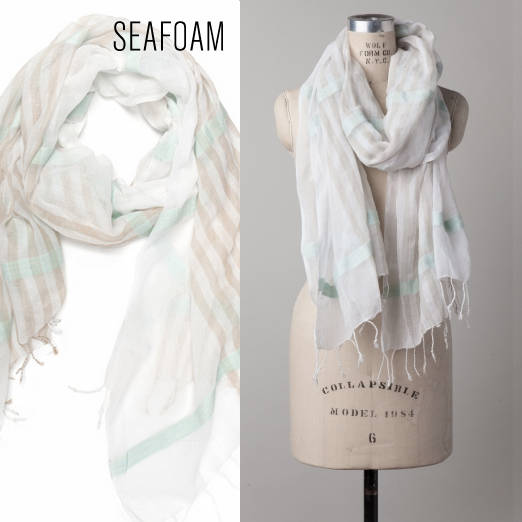 seapoam%2Bscarf.png