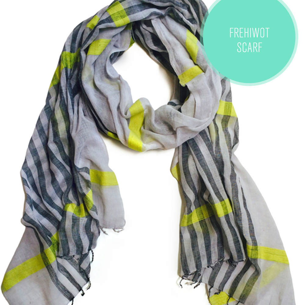 scarf_ful.png