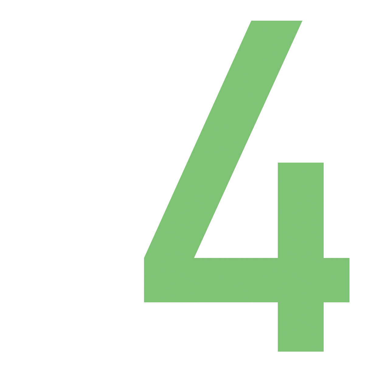 number 4 design studio