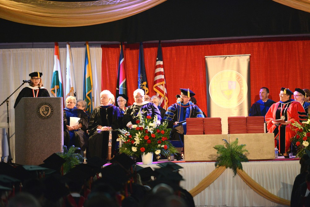 Christine-Spadafor-Honorary-Doctorate-Degree-2015-05-09 web.jpg