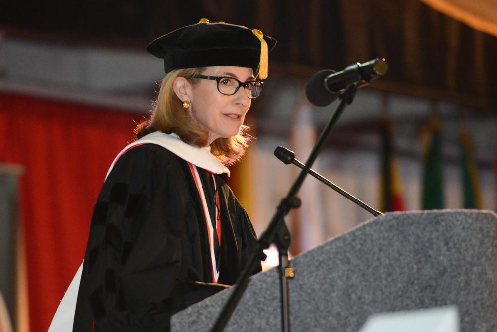 Christine-Spadafor-Addressing-LaRocheCollege-Graduates-web.jpg