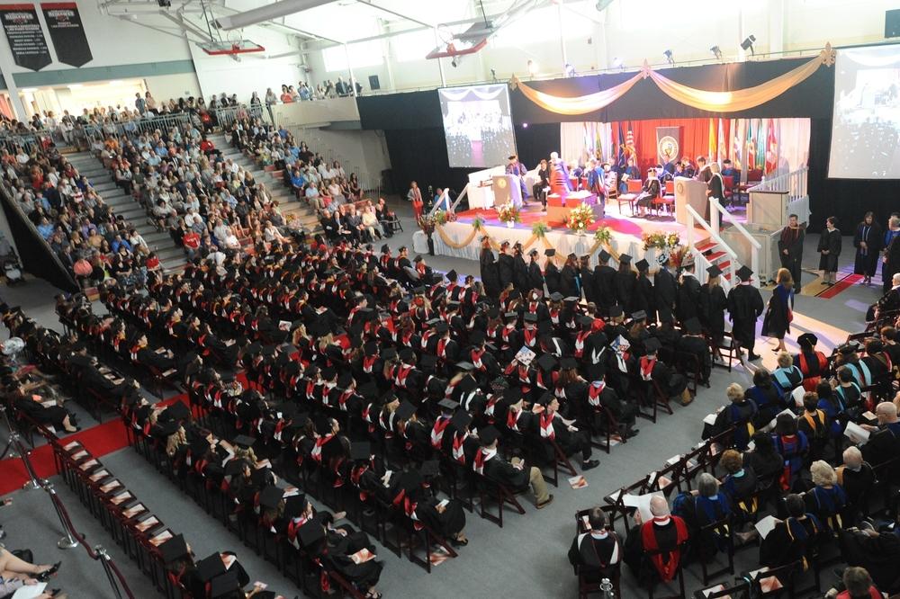 LaRocheCollege-Graduation-2015-stage.jpg