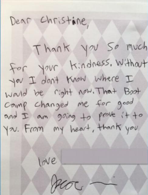 2016-08-14 - SJRC Kids Letters.003.jpeg